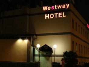 Westway Hotel & Hostel