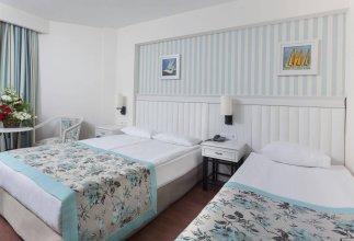 Monachus Hotel & Spa - All Inclusive