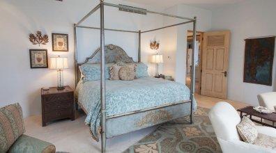 Rent Your Dream Holiday Villa With Private Pool on the Exclusive Villas Del Mar, San Jose Del Cabo 1036
