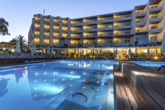 Palladium Hotel Don Carlos - All Inclusive