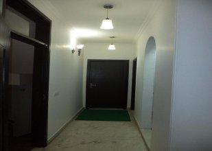 Jagnath B&B Hotel
