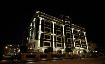 Boutique the Anilife Hotel
