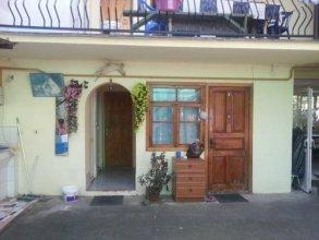 Na Leskova Guest House