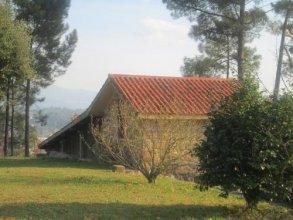 Quinta de Abol de Baixo
