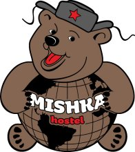 Mishka Hostel