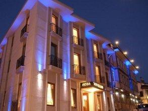 Acra Hotel - Special Class