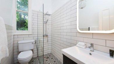 Luxury Studio Apartment in Kensington