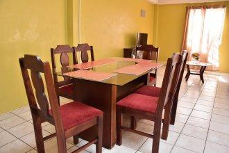 Aanola Villas A4 Spacious Caribbean Casa