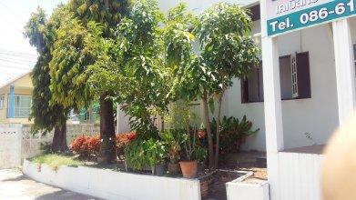 My Home Bang Saen