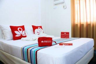 Bohol Blue Horizon Inn