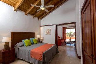 Tot Apartments Punta Cana
