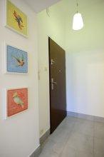 Victus Apartamenty - Penthouse 2