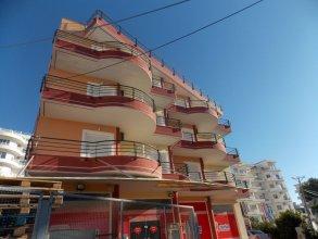 Afrimi Relax Apartments