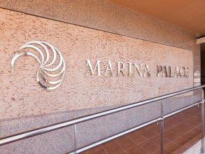 Aparthotel Marina Palace Prestige