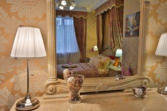 Lakshmi Apartment Boulevard 3-Bedroom