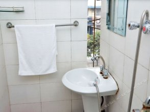 Xinyi Hostel