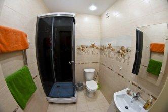 Apartament Na Savvyi Belyih 1