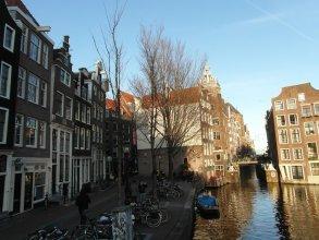 Velvetamsterdam