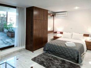 Vivo Apartments