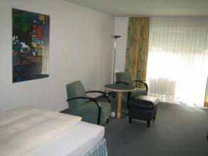 Hotel Lutter