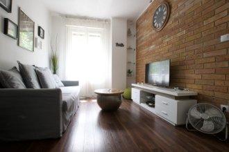 Standard Apartment by Hi5 - Nagymező 11.