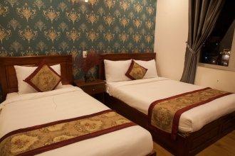Luu Ly Hotel