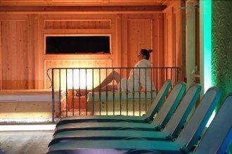 Vidor Resort