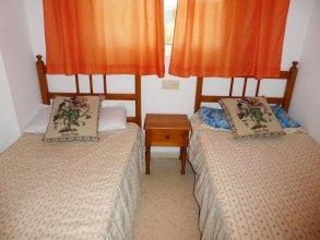 Apartamentos Jardines de Gandía VI-VIII 3000