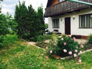 Villa Alla