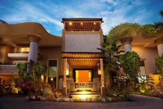 Pueblito Escondido Luxury Condohotel