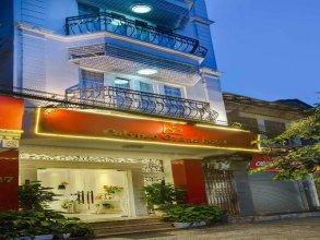 Hanoi Calypso Hotel