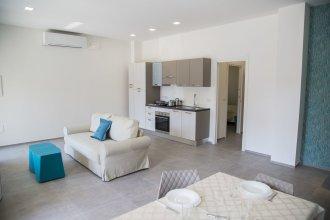 Rivabella Suite Apartments