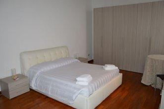 Dorso Duro Apartment