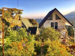 Sherwood Cottage