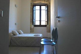AD Villanova Cagliari