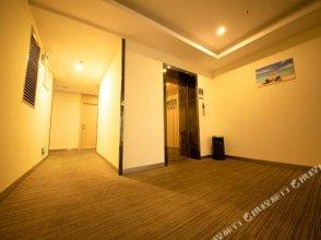 Yimi Hotel (Zhongshan Xiaolan Bus Station)