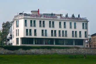 Poleski Hotel