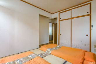 Villa Traditional Designer House Shin Itabashi