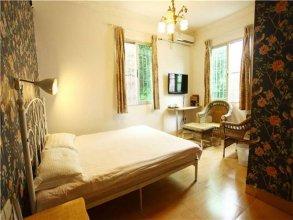 Xiamen HTC Inn