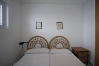 Santa Llucia Apartaments