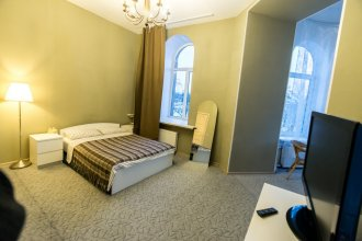 Salcedo Home Mini-Hotel