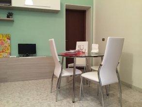 Navigli Apartment Torricelli