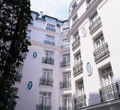 Maison Astor Paris, Curio Collection by Hilton