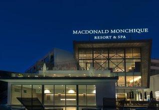 Monchique Residences