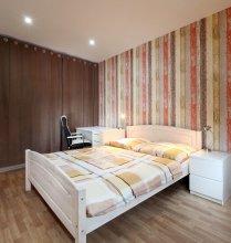 Apartments Kopecna
