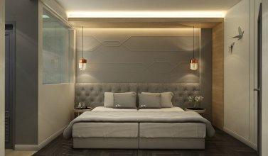 The Prestige Bangkok Hotel