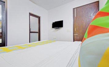 OYO Home 26468 Elegant Stay