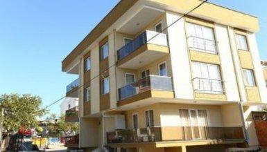 My Residence Canakkale