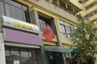 B&b Tirana Smile