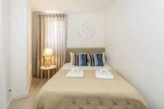 Lxway Apartments Alfama Salvador